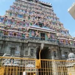 gopuram-13