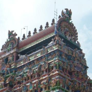 gopuram-14