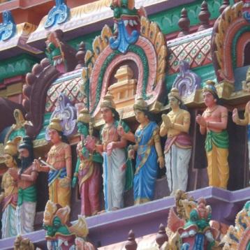 gopuram-15