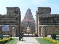 gopuram-16
