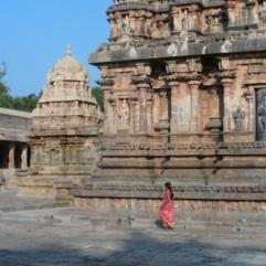 gopuram-19