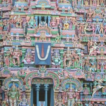 gopuram-21