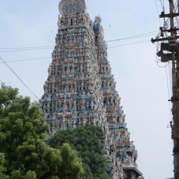 gopuram-22