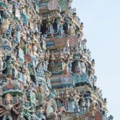 gopuram-23