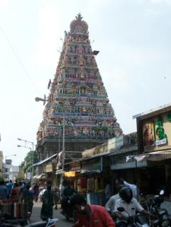 gopuram-3