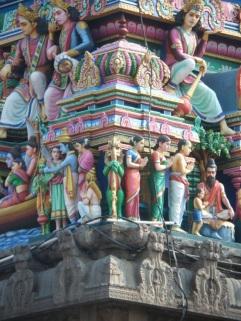 gopuram-4