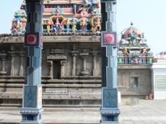 gopuram-5