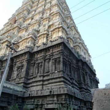 gopuram-8