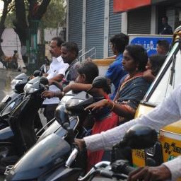 Monter son projet en Inde