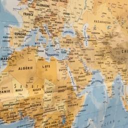 Point sur la situation sanitaire en Inde, au Maroc et à Madagascar